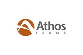 Athos Farma