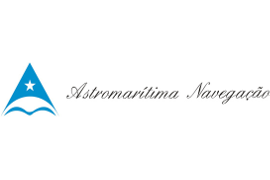 Astromarítima Navegação S/A